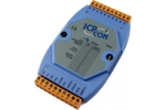 I-7041 Isolated Digital I/P module (14 channel)
