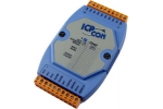 I-7042 Isolated Digital O/P Module (13 channel)