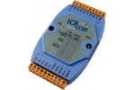 I-7043 Non-isolated Digital Output Module (16 channel)