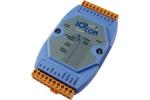 I-7052 Isolated Digital Input Module (6 diff/2 se)