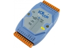I-7053 Digital Input Module (16 channel-dry contact)
