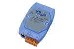 I-7188E1 Ethernet to Serial Converter (1 x RS232)