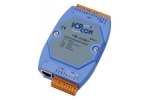 I-7188E3 Ethernet to Serial Converter (1ea RS232, RS485, RS422/RS485)