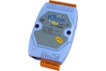 I-7188EX-MTCP Modbus/TCP Embedded Controller