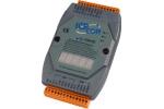 I-7242D DeviceNet / Modbus RTU Gateway