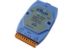 I-7520A RS-232 to RS-422/485 Converter