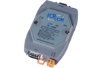I-7530A RS232/422/485 to CAN Bus Converter