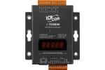 I-7540DM Ethernet to CAN Bus Gateway (Metal Case)