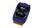 I-7550B  PROFIBUS to RS-232/422/485 Converter