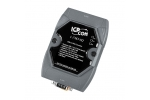 I-7565-H1  USB to 1-port CAN Bus Converter, High performance