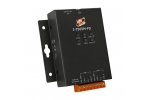 I-7565M-FD USB to 2-port CAN/CAN-FD Bus Converter