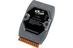 I-7567  USB to HART Converter