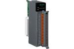 I-8017HW Analog Input Module : 8-channel , 14-bit