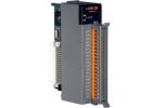 I-87013W RTD Input Module 4 channel
