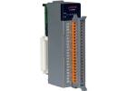 I-87015W RTD Input Module 7 channel