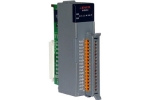 I-87017RCW Current Input Module 8 channel