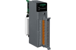 I-87018RW Thermocouple Input Module 8 channel (Over.V.Prot.)