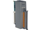 I-87018W Thermocouple Input Module 8 channel