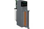 I-87019RW Universal Analog Input Module 8 channel