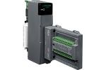 I-87019ZW  10-channel Universal Analog Input Module