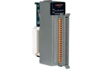 I-87051W Digital Input Module 16 channel