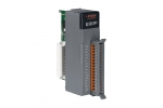 I-87082W  2-ch Counter/Frequency Input Module