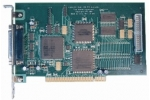Inet-200 PCI Controller Card
