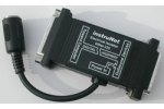 Inet-330 Opto-Isolator Adapter