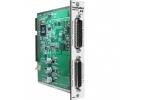 iNet-410 InstruNet Interface card