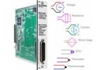 iNet-420 Voltage Card
