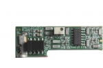 iNet-500 InstruNet Anti-Aliasing Low Pass Filter