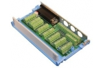 iNet-512 Wiring Box (seperate energisation)
