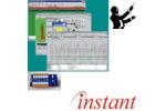 Instant 16 Starter Pack (16 channel : V, I, Tc)