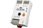iSN-101/DIN Liquid Leak Detection Module (DIN Rail mount)