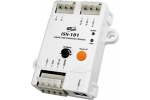 iSN-101 Liquid Leak Detection Module (wall mount)