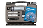 KIT-D-U20-04 Deluxe Water Level Logger Starter Kit (4m)
