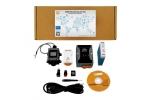 KIT-WISE-5231  WISE (MS Azure) IoT Kit