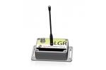 LGR30 Data Logger for PT100 Temperature Sensors