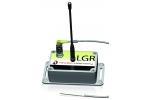 LGR36 Data Logger for Digital Temperature Probe