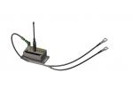 LGR46 Data Logger for Dual Temperature Probe