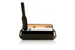 LOG26 Wireless Temperature Data Logger +- 0.3'C