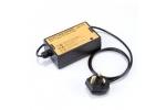 LS-1V Phase Voltage Interruption Logger
