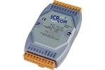 M-7017C 8 channel Current Input Module (ModBus_DCON Protocol)