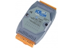 M-7045D Isolated Digital Output Module 16 ch, LED (ModBus_DCON Protocol)