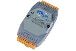 M-7080B Counter Frequency Input module, Battbk(ModBus_DCON Protocol)