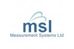 MCC-CAL Calibration Certificate for MCC Boards