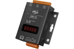 MDC-714  Modbus Data Concentrator (1x Ethernet+ 1 x RS-232, 4 x RS-485)