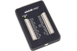 miniLAB 1008  12-Bit, Low-Cost, Multifunction Module