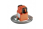 0-MSC2 Split Core Current Transformer (18mm, 100-250A)