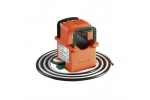 0-MSC3 Split Core Current Transformer (28mm, 300-500A)